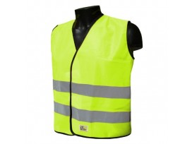 More about Gilet L2S VisioKid