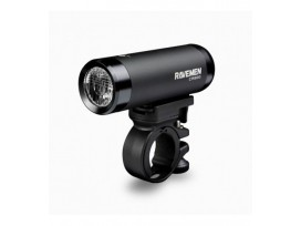 More about Lampe Ravemen CR500