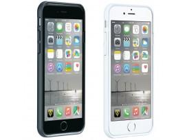 Support téléphone RideCase Apple iPhone 7 6S 6 noir TOPEAK