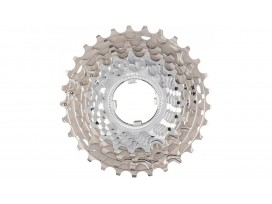 More about Campagnolo Cassette RECORD™ UD™ 10V