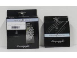CAMPAGNOLO Cassette Potenza 11V 11-29 + Chaine 11V