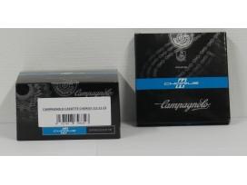 CAMPAGNOLO Cassette Chorus 11V 11-23 + Chaine 11V