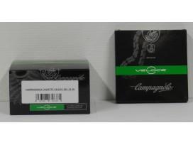 CAMPAGNOLO Cassette Véloce UD 10V 13-26 + Chaine 10V