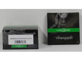 CAMPAGNOLO Cassette Véloce UD 10V 13-29 + Chaine 10V