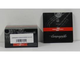 CAMPAGNOLO Cassette Record 11V 11-25 + chaine 11V