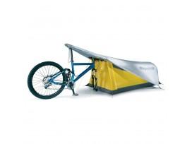 More about Tente 1 personne Bikamper TOPEAK