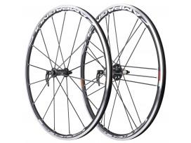 More about Paire de roues CAMPAGNOLO EURUS