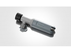 More about TACX Pompe CO2 Inflator