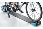 TACX Support fourche et roue avant BlackTrack Genius Smart