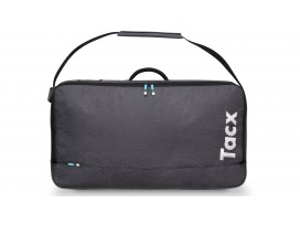 More about TACX Sac pour Antares et Galaxia