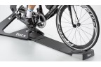 TACX Support fourche et roue avant NEO Track Neo Smart