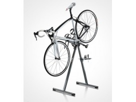 More about TACX Banc de montage Cyclestand
