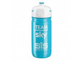 Bidon Elite Corsa 550 ml Team Sky