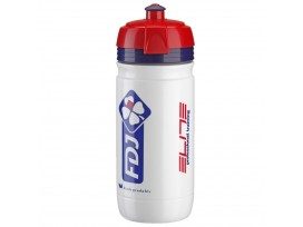 Bidon Elite Corsa 550 ml FDJ