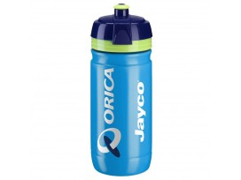 Bidon Elite Corsa 550 ml Orica