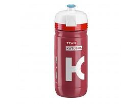 Bidon Elite Corsa 550 ml Katusha