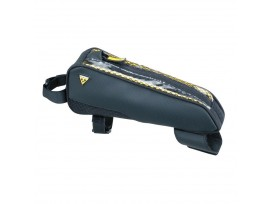 More about Sacoches de Selle FastFuel TT Bag Medium TOPEAK