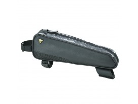 More about Sacoches de Selle FastFuel TT Bag Large TOPEAK