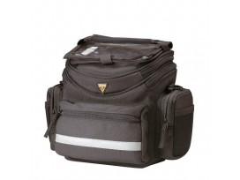 TOPEAK Sacoche Avant Etanche TourGuide HandleBar Bag