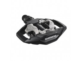 More about Shimano Pedales SPD Cales SM-SH51 PD-M530