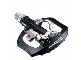 Shimano Pedales SPD Cales SM-SH51 PD-A530