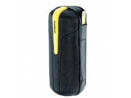 Sacoche outils CagePak jaune TOPEAK