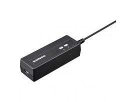 Shimano Chargeur Batterie SM-BCR2 Pour SM-BTR2