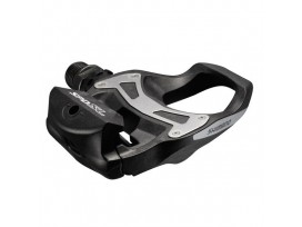More about Shimano Pedales SPD-SL Cales SH-SH11 PD-R550