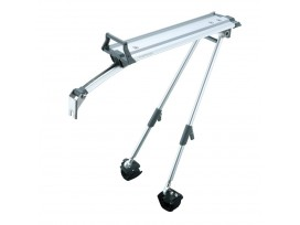 More about TOPEAK Porte Bagages Roadie Rack argent