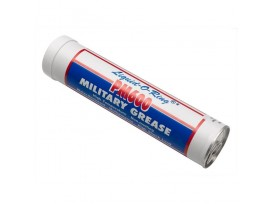 ROCK SHOX Graisse, PM600 Military Grease 14oz