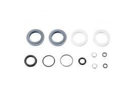 ROCK SHOX Service Kit, Basic Recon Silver Coil 2012+