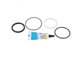 ROCK SHOX Service Kit Basic inc air can seals only Vivid Air 2012-2013