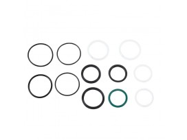 ROCK SHOX Service Kit, Basic - Monarch RT3 2013+