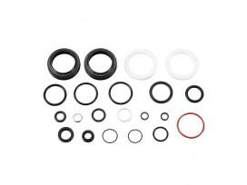 ROCK SHOX Service Kit, Basic Pike Dual Position Air