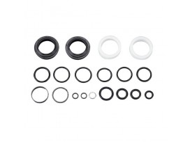ROCK SHOX Fork Service Kit, Basic includes seals Revelation Solo Air A3 14/15