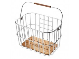 More about Panier-Hoxton Wire Basket