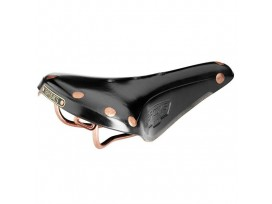 More about BROOKS Selle Route B17 Special