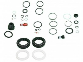 ROCK SHOX Kit Joint Complet Reba/Sid 2013-15