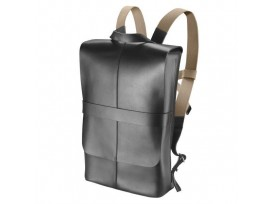 More about Sac à Dos-Picadilly Legacy Leather Daypack