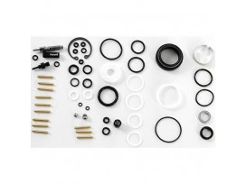 ROCK SHOX Kit Services Complet Reverb A2 2013