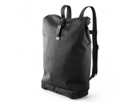 More about Sac à Dos-Pickwick Day Pack