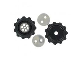 SRAM Kit galets X7 04-09/X5 08-09