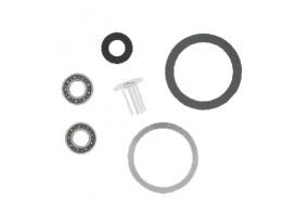 SRAM Kit réparation Trigger XO