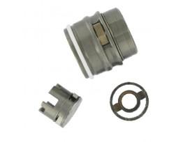 SRAM Cylindre Cranté Dual Drive