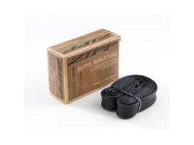 SRAM Zipp Chambre à air Butyl Tangente Valve 37mm, 650x18-25
