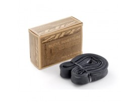 SRAM Zipp Chambre à air Butyl Tangente Valve 37mm, 700x19-25