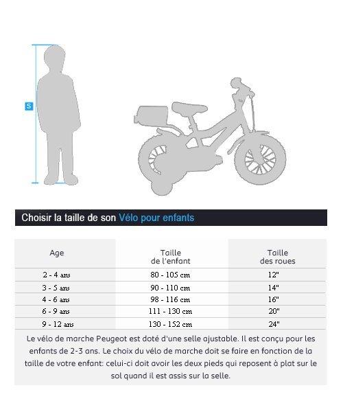 Guide-des-tailles-enfants_1.jpg