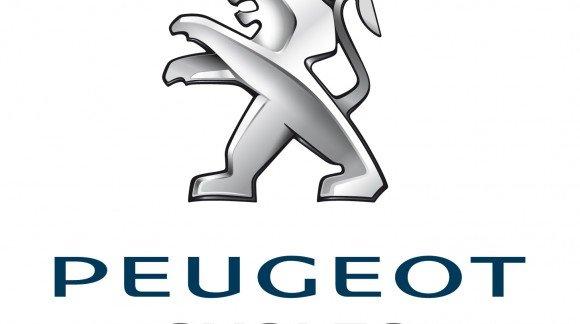 Peugeot Cycles : une histoire riche d'innovations et de compétitions