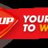 WCUP : la référence de la nutrition sportive