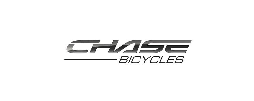BMX CHASE